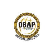 OBAP icon