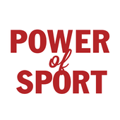 Power of Sport icon
