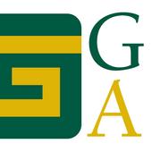Greenwich Associates Events icon