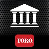 The Toro Company - Events icon