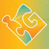 Innovation Generation 2017 icon