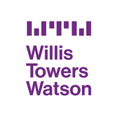 Willis Towers Watson Events icon