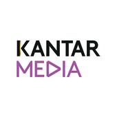 Kantar Media Events icon