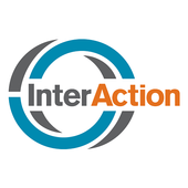 InterAction Events icon