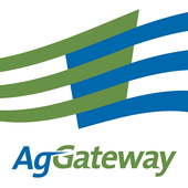 AgGateway Events icon