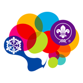 World Scout Education Congress icon