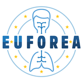 EUFOREA Events icon