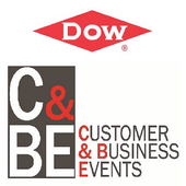 Dow Customer & Business Events icon