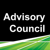 CenturyLink Advisory Councils icon