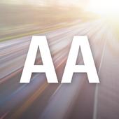 AssetMark Advisor Advantage icon