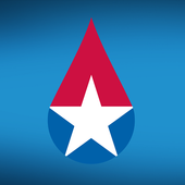 America's Blood Centers icon