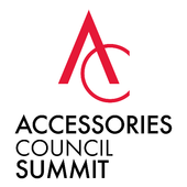 Accessories Council Summit icon