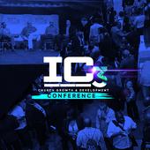 IC3 icon