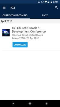 IC3 screenshot 1
