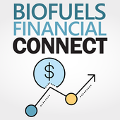 Biofuels Financial Connect icon