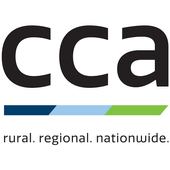 CCA Event App icon