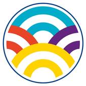 IB Global Conferences icon