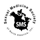 SMSNA Meetings icon