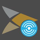 Events by BNY Mellon icon