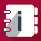 Internal Equifax Events icon