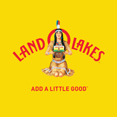 Land O'Lakes - Dairy Foods icon