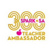 SA300 Teacher Ambassadors icon