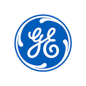 GE Legal Events icon