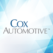 Cox Automotive Events App icon