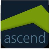 Ascend 2017 icon