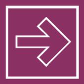 TC Events APP icon