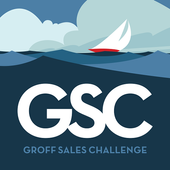 2017 Groff's Sales Challenge icon