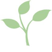 Cardinal Health EMERGE Program icon
