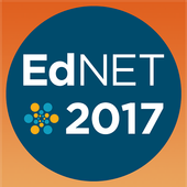 MDR EdNET Conference icon