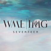 WME | IMG 17 icon