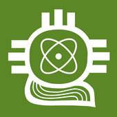 SACNAS icon