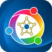 BCGEU Convention 2017 icon