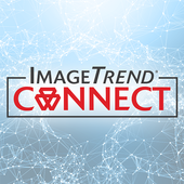 ImageTrend Connect Conference icon