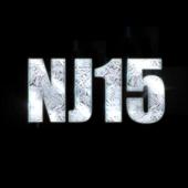 NJ4EVER icon