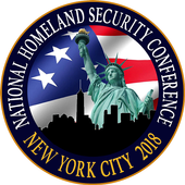 Homeland Security Conference icon