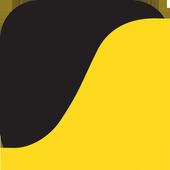 ACADIA Investigator Meeting icon