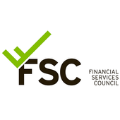 Financial Services Council icon