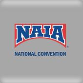 NAIA Meetings icon