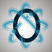 New Nuclear International icon