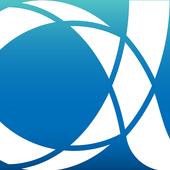 Strategic's Idea Lab icon