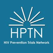 HPTN Meetings icon