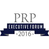 PRP Executive Forum icon