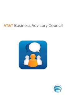 2014 AT&T ABAC Meeting poster