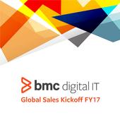 BMC SKO FY17 icon