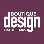 Boutique Design icon