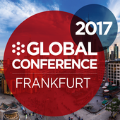 Taxand Global Conference 2017 icon